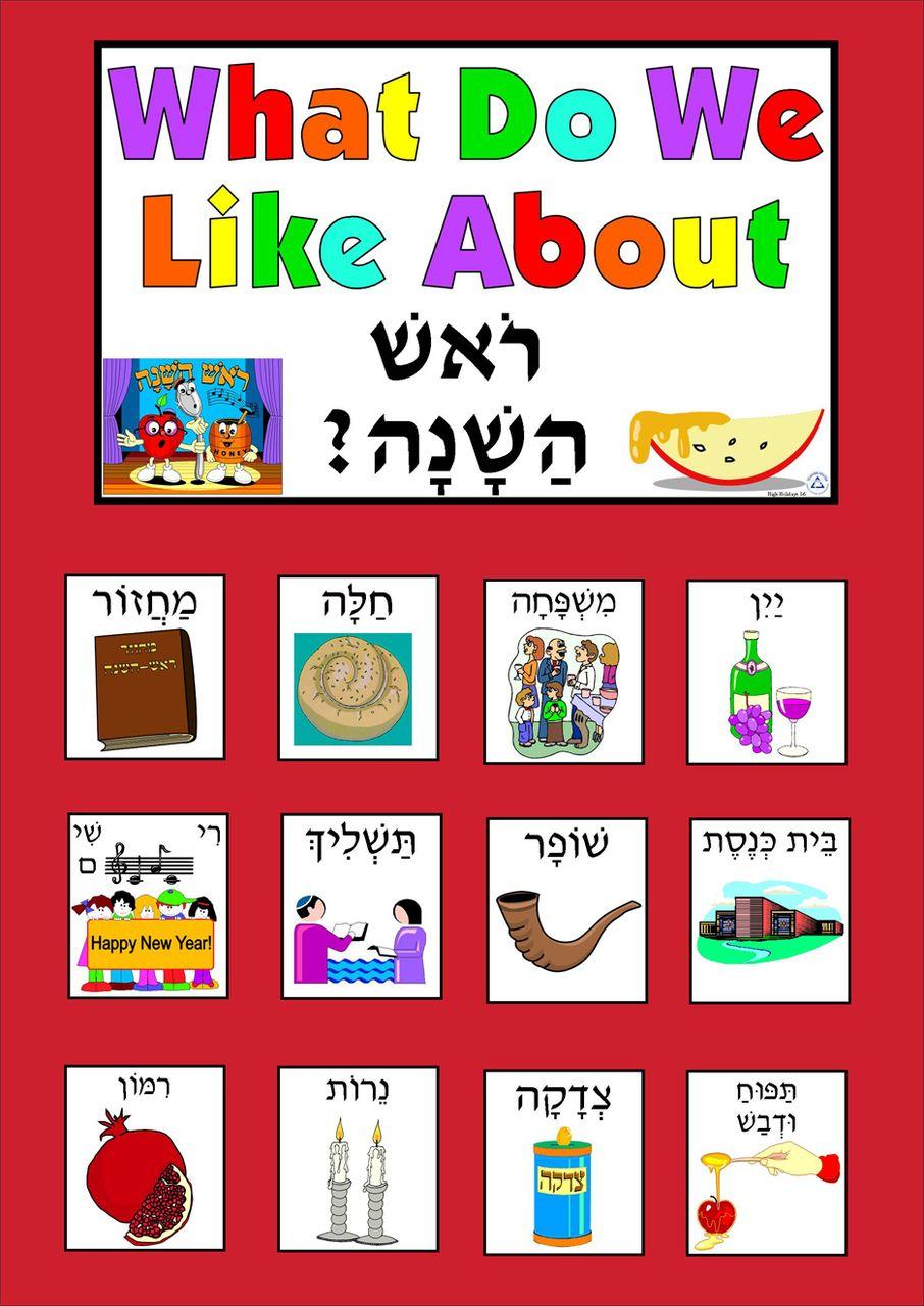 Pin On Rosh Hashanah Yom Kippur