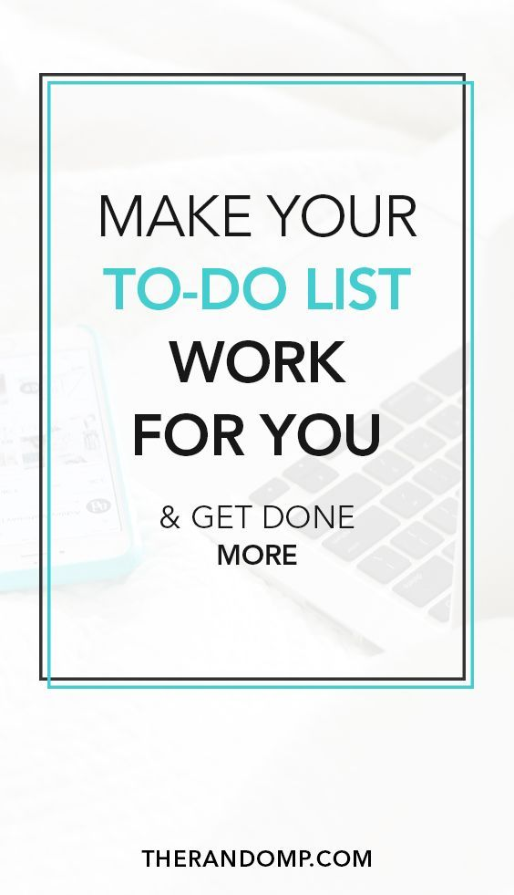 Learn to your passion online Time management