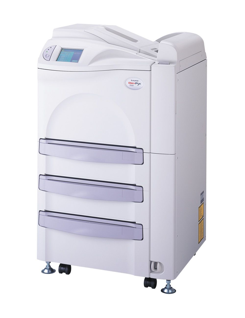 for sale printer fuji drypix 7000 3675 radiology equipment rh pinterest com  fuji drypix 6000 service manual