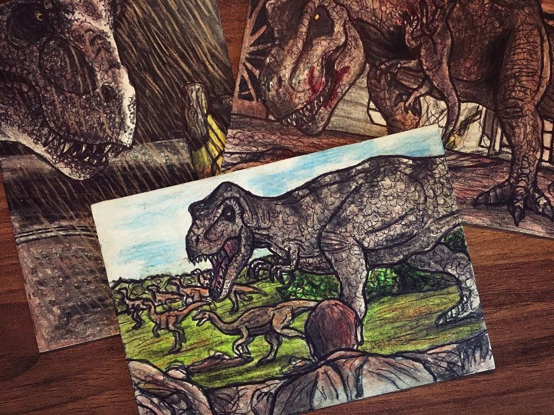 Pin by Minocqwae Mohawk on Dinosaur Animal drawings