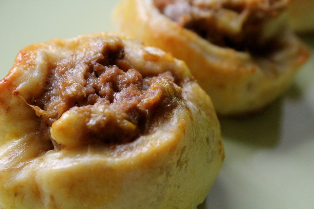 Beef And Sweet Potato Knishes Recipe Jewish Recipes Recipes Food