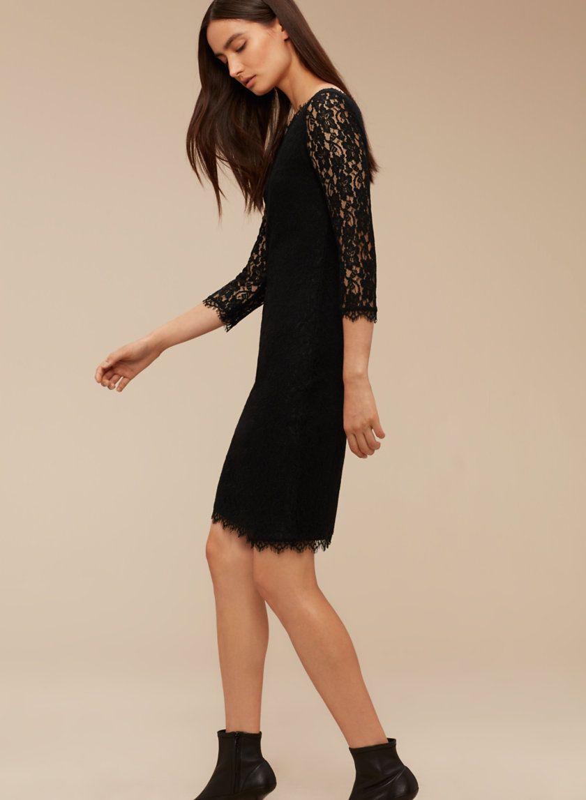 Next party stretch bodycon dresses size petite for women ebay