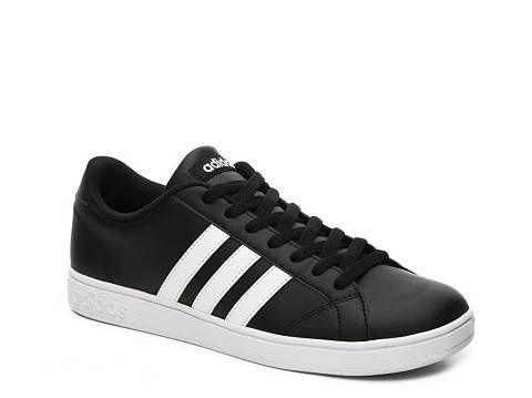 Womens sneakers, Adidas neo sneakers