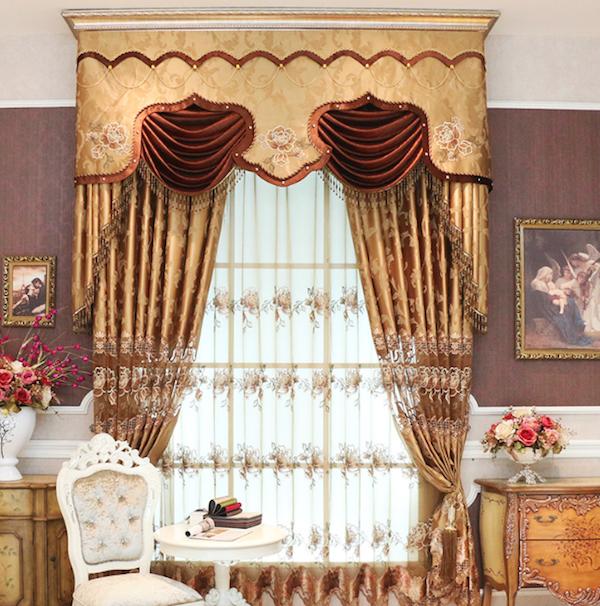 Look what I found Via Alibaba.com App: - living room window ...
