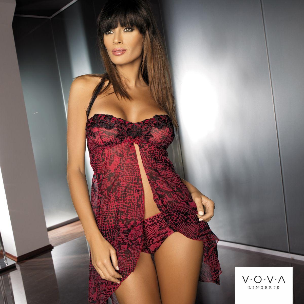 «MILEDY» www.vova-lingerie.eu #lingerie #sexylingerie #underwear #белье #нижнеебелье #apatiniai #apatinistrikotazas #naktiniai #nightgown #vova #vovalingerie