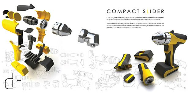 Pin By Tubakharestani On Design Inspirations Industrial Design Portfolio Portfolio Design Industrial Design Sketch