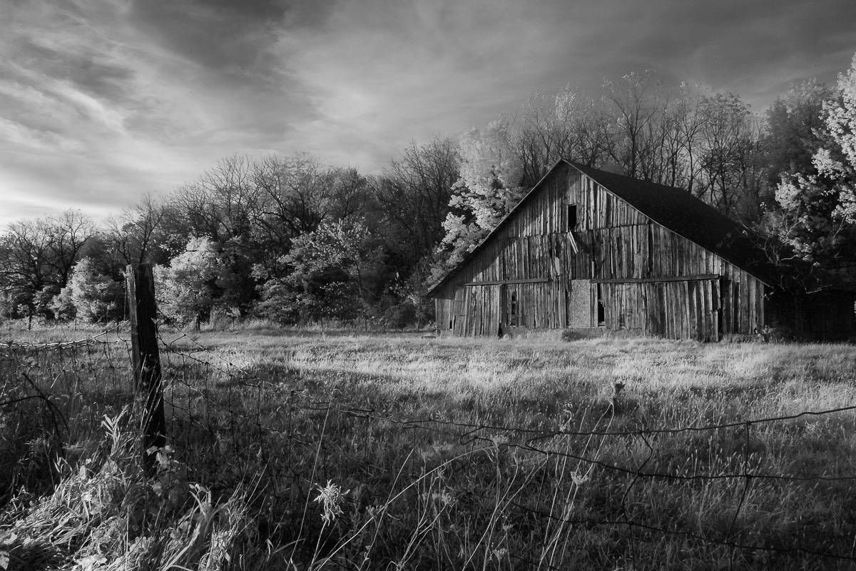 Barn Fine Art Print Old Barn Photo Rustic Barn Barn Photography Black And White Barn Country Barn Photo Farmhouse Decor Wall Art Barn Photography Barn Photos Old Barn