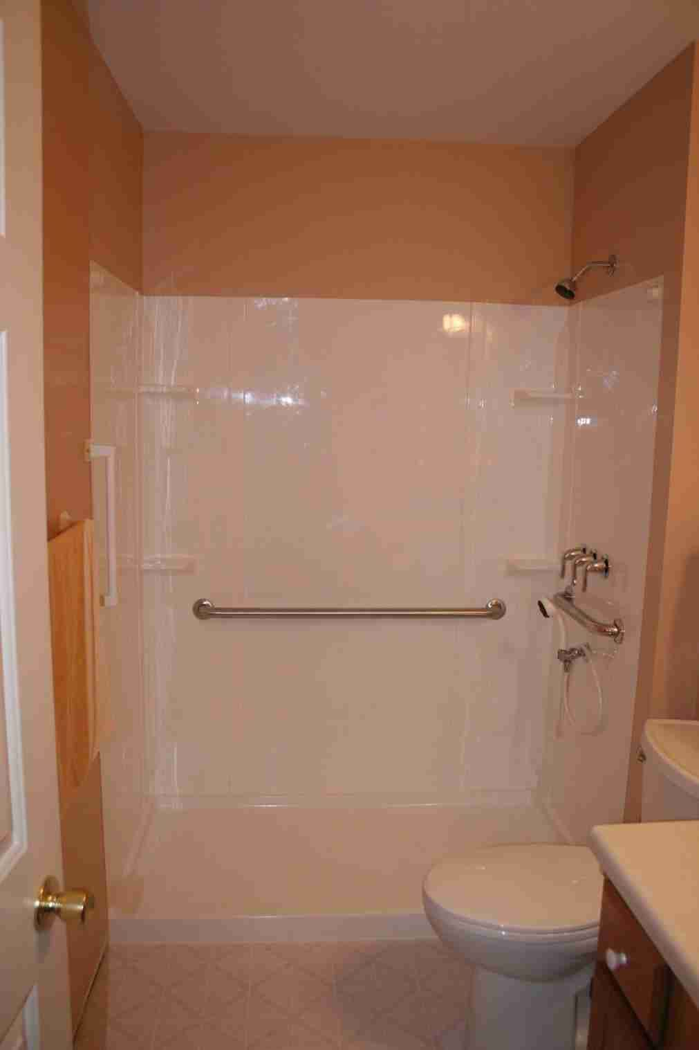 New post Trending-painting fiberglass bathtub shower-Visit ...