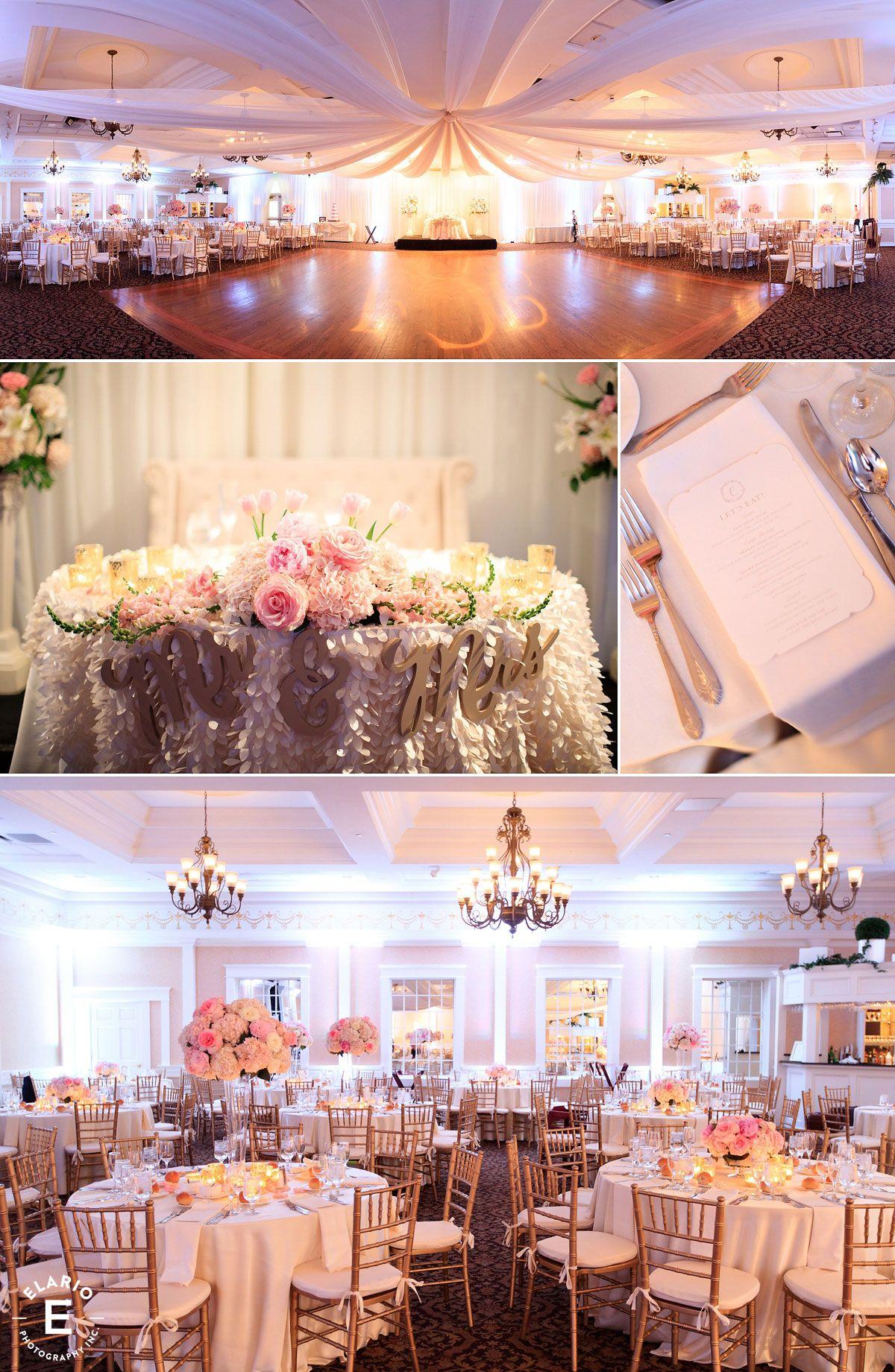 Glen Sanders Mansion Wedding Photos