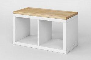 IKEA Zubehör - Verschaff dir einen Überblick und finde mit ...