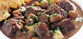 Photo of Bourguignon beef recipe-Recipe: Beef Bourguignon Beef bou …