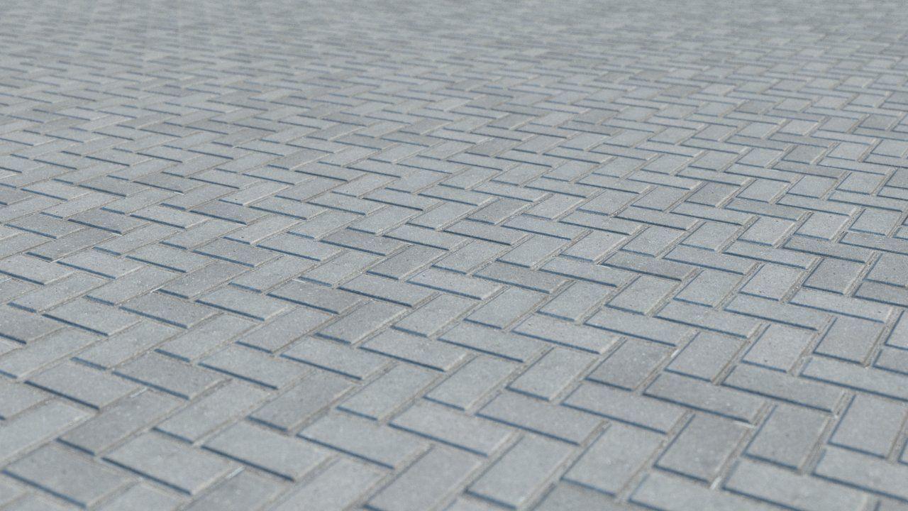 Walls Amp Tiles Architecture Wall Tiles Flooring Tiles