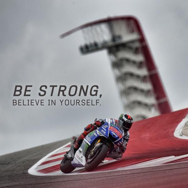 Anything Is Possible | Biker quotes, Bike photo ...