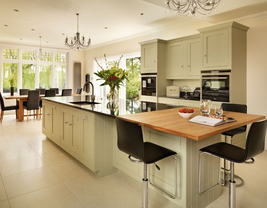 Breakfast Bars Part Wood Google Search Kitchen Extension