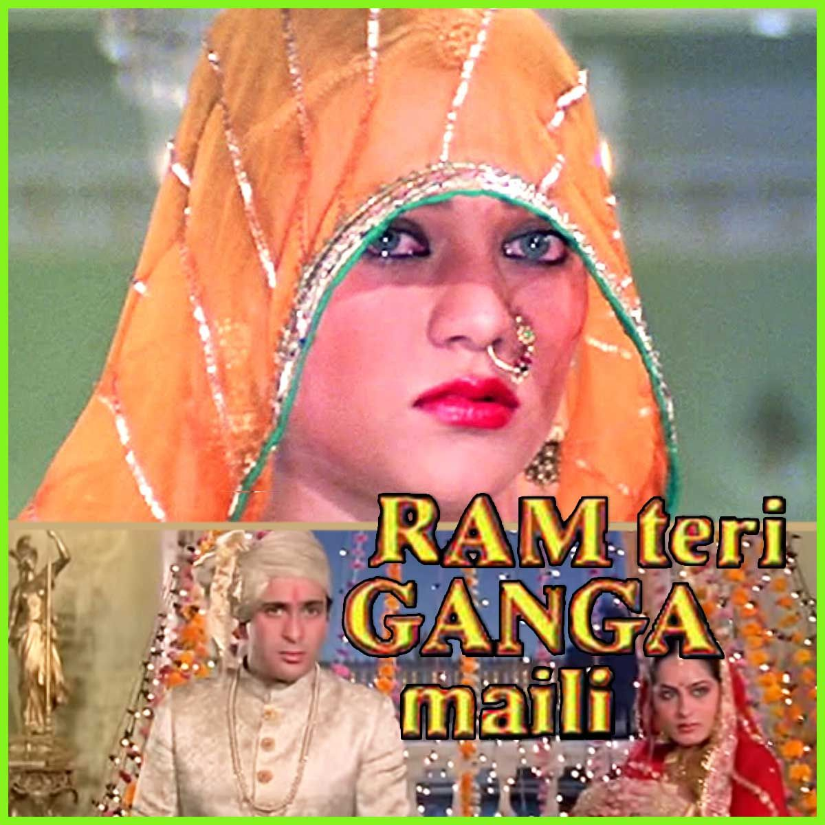 Hindi picture film download video songs ram teri ganga maili