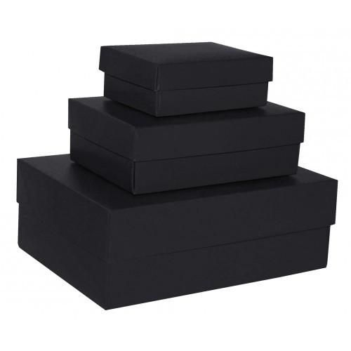 Small Medium Large Gift Boxes With Lids,Are you looking for small - large gift boxes with lids
