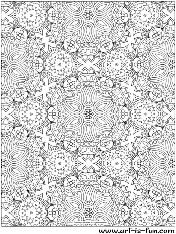Pin von M. C. Lyons auf Coloring Pages and Tips | Pinterest ...