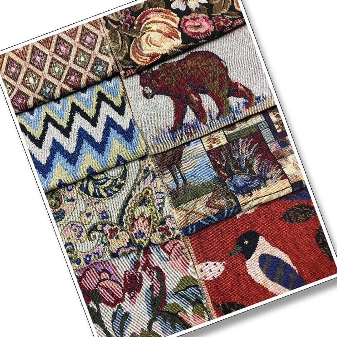 31+ Fabrics crafts and more perth ontario ideas