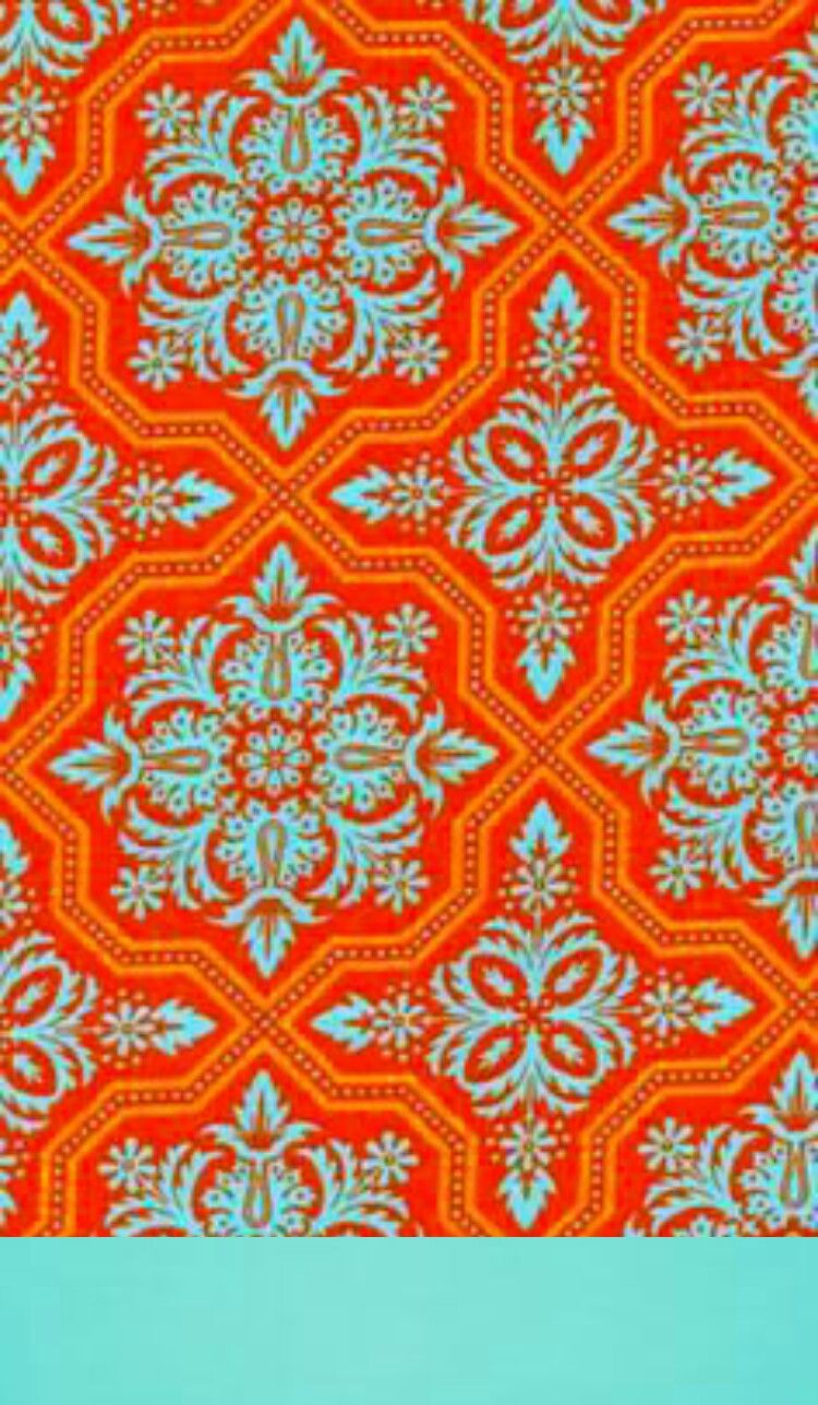 Pin By Ashley Perry On Lock Home Screens Ash S Pattern Art