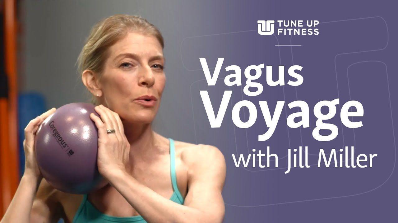 50+ Jill miller yoga youtube inspirations