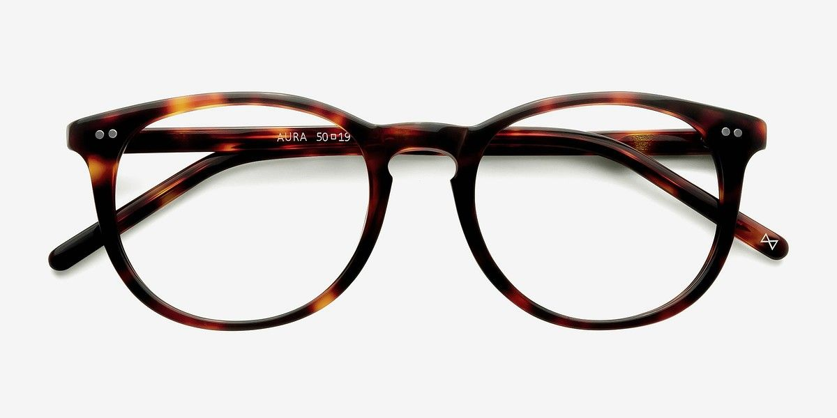32c7365542a7 Aura Clear Jade Acetate Eyeglasses from EyeBuyDirect. Discover exceptional  style