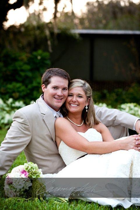 Bride and Groom | Wedding Ideas | Pinterest | Wedding
