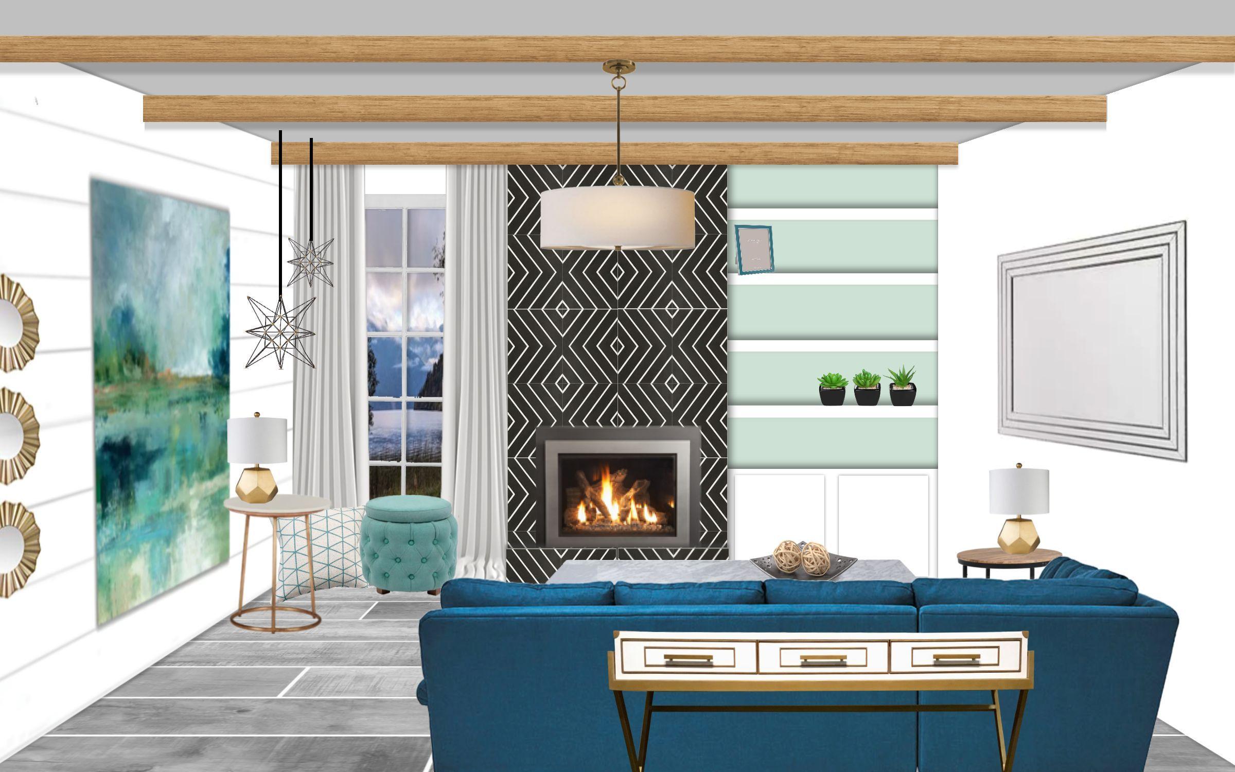 Modern Living Room E Design Living Design Interior Design Living Room Modern Living Room E design living room