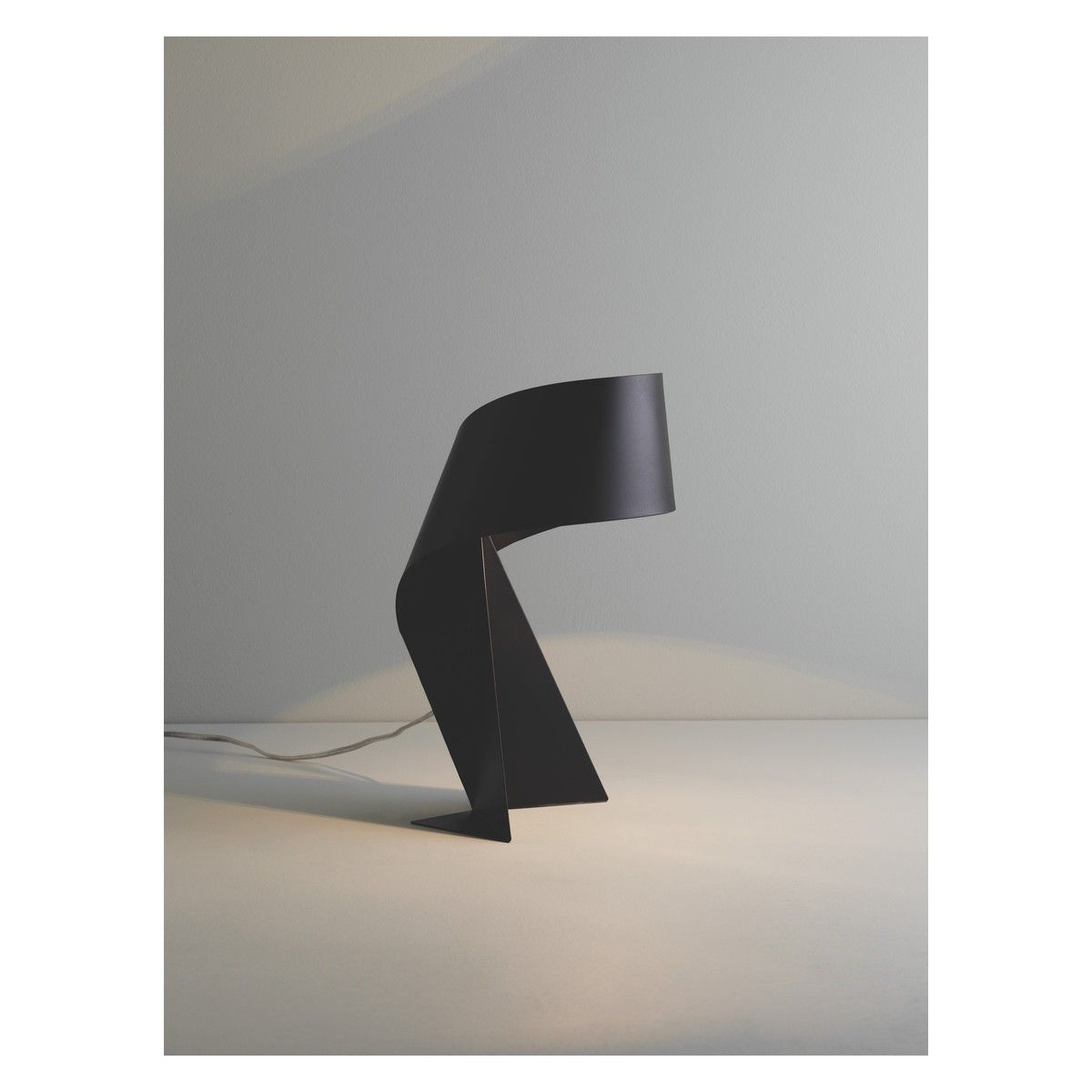 Ribbon black small metal table lamp buy now at habitat uk ribbon black small metal table lamp buy now at habitat uk mozeypictures Gallery