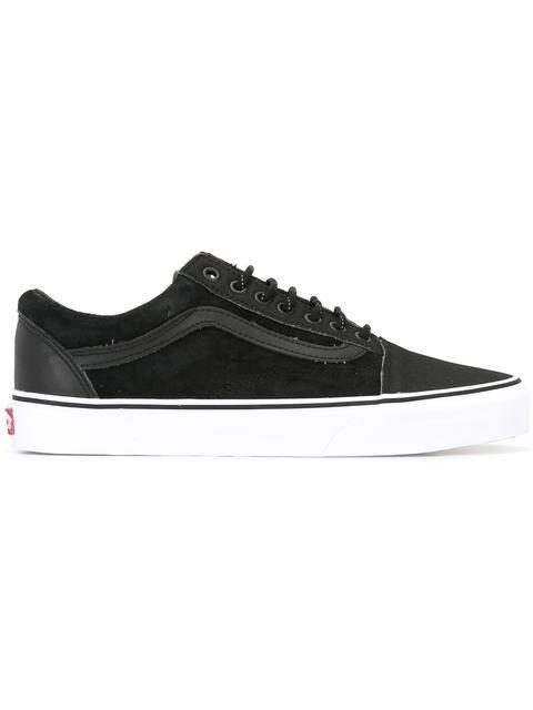 5ba1799ed3373c VANS  Old Skool Reissue DX  sneakers.  vans  shoes  sneakers