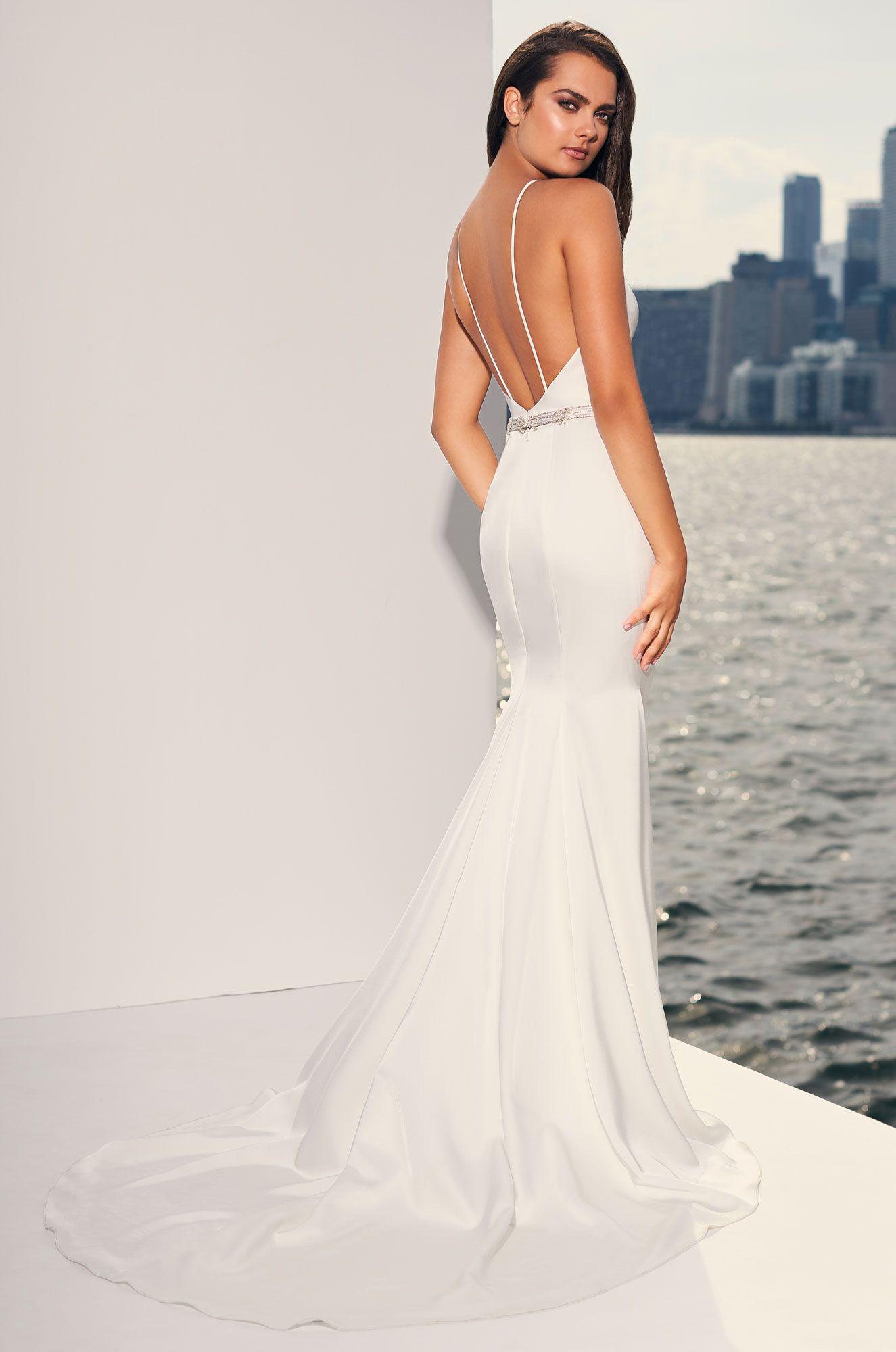 4833b.jpg 1,325×2,000 pixels (With images) Wedding dress