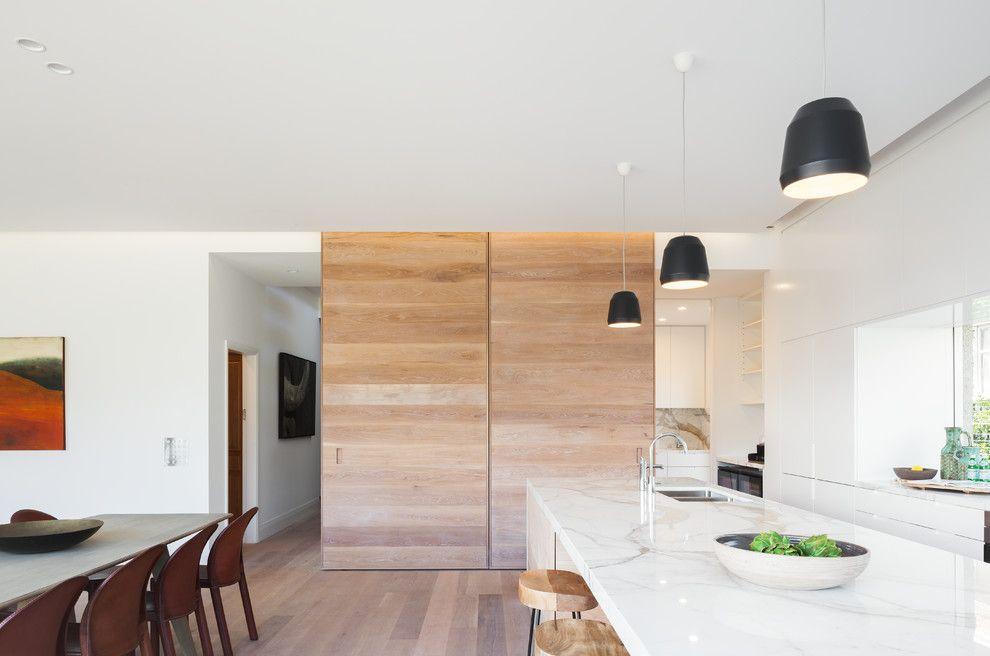 Lennox Street House by Corben Architects | Moh | Pinterest ...