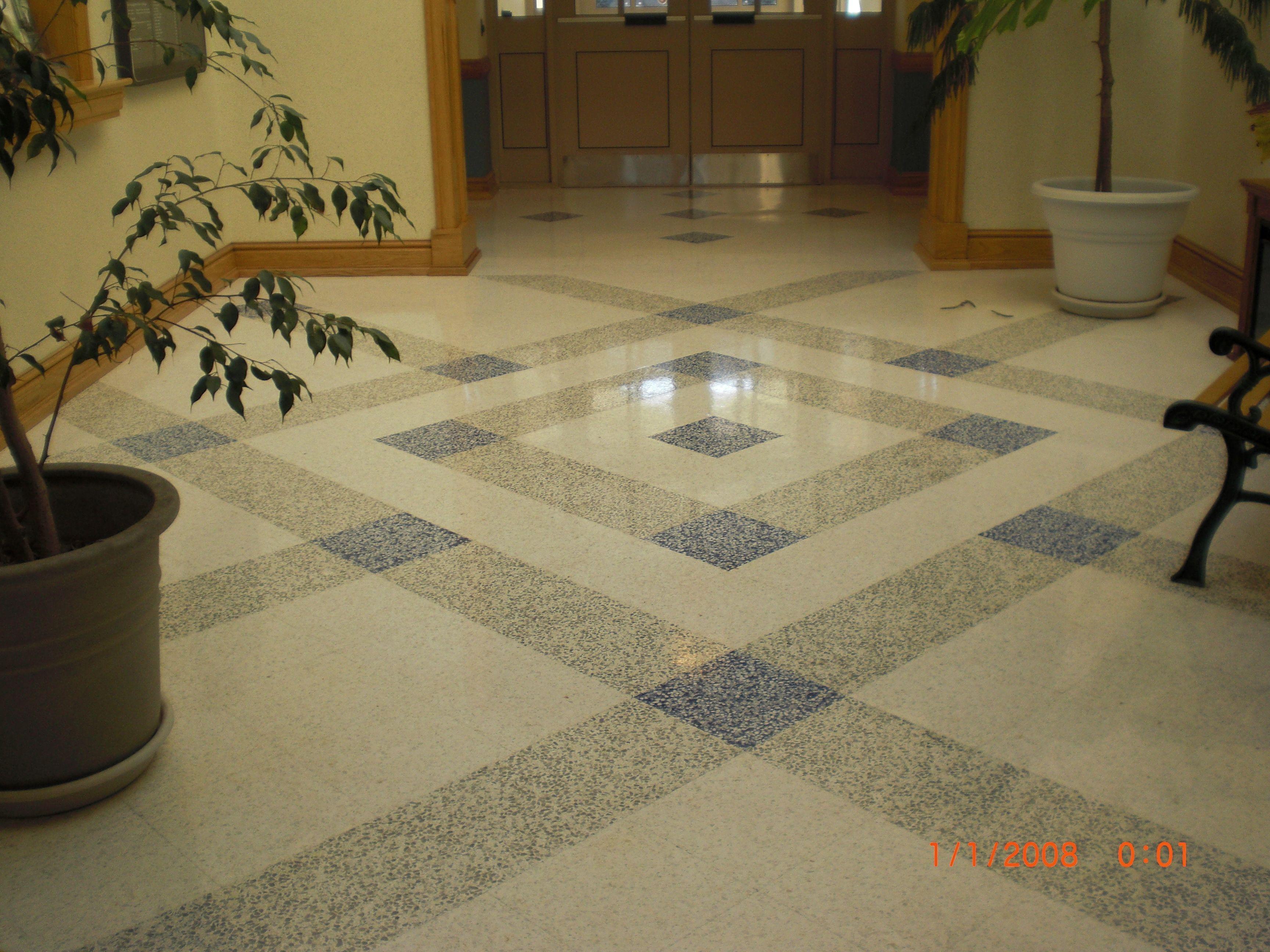 at to floor italian dublin tiles hover terrazzo zoom giudecca living floors stone tile capri