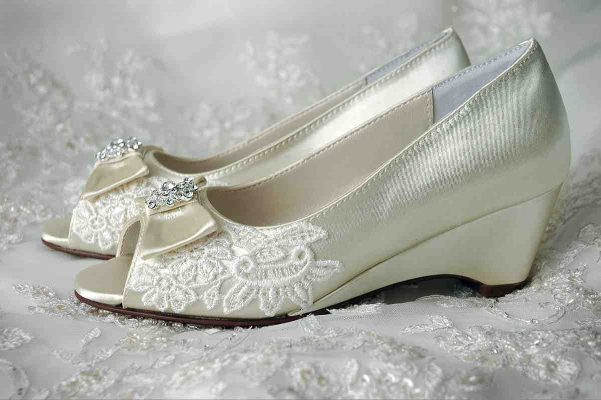 Such Elegant First Communion Shoes Girls Loafers Flower Girl Shoes Girls Wedding Shoes