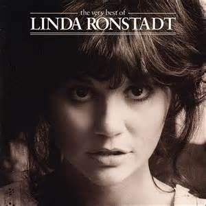 linda rundstant - Yahoo Image Search Results