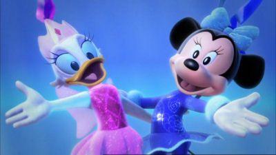 Mickeys Twice Upon A Christmas.Mickey S Twice Upon A Christmas Mickey S Twice Upon A