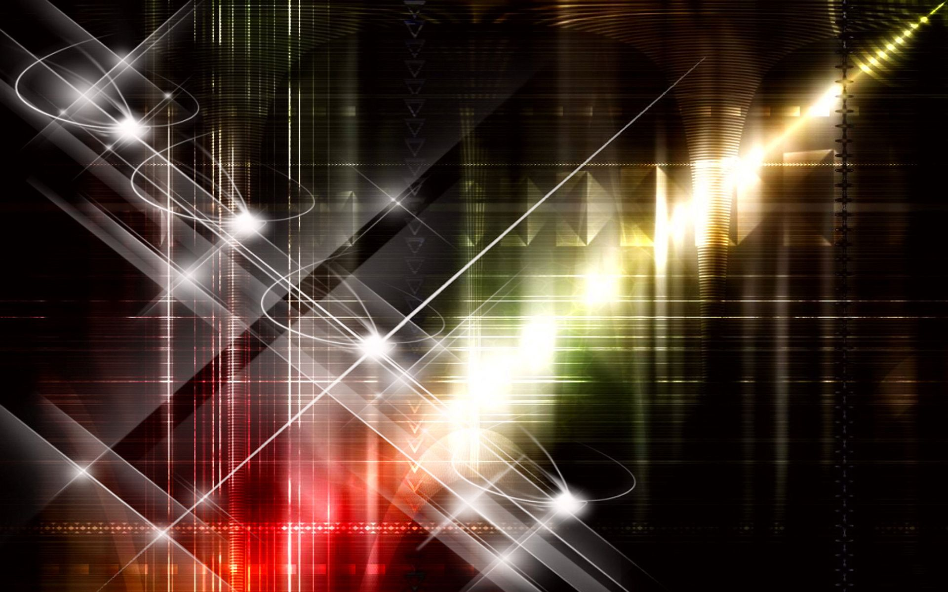 Cool Light Backgrounds