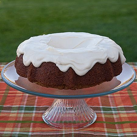 Zucchini Cake With Sour Cream Frosting Real Mom Kitchen Sour Cream Cake Sour Cream Frosting Frosting Recipes