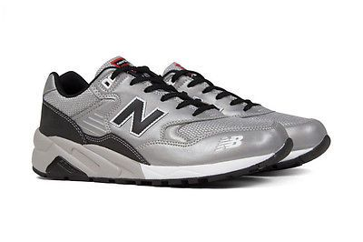 best website 24f14 774b4 MRT580BH MEN'S NEW BALANCE 580