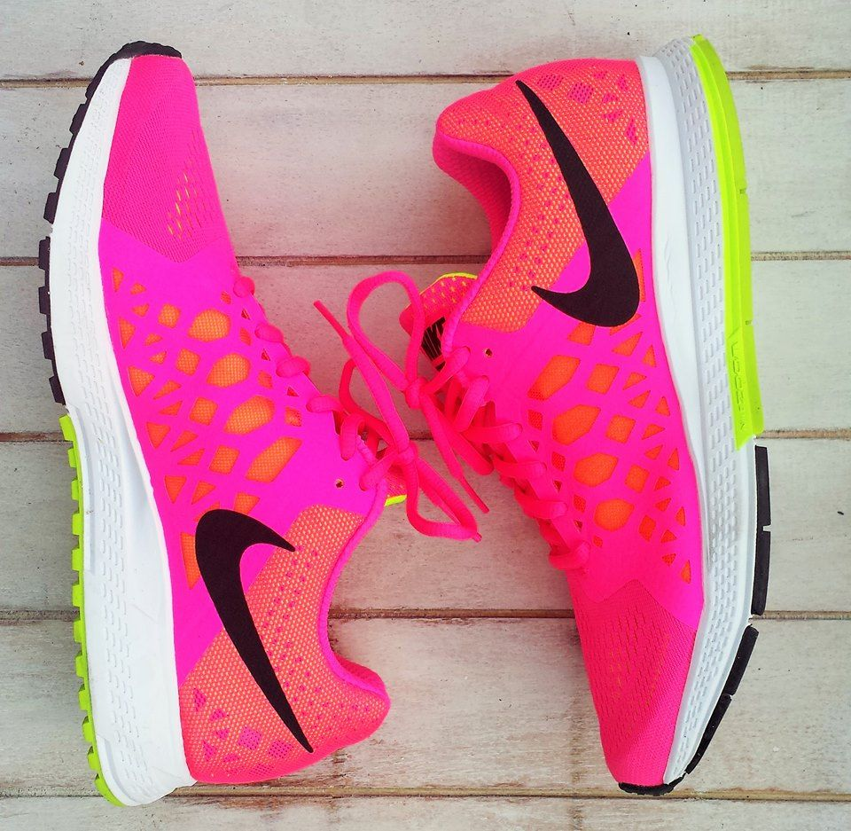 Nike air Zoom Pegasus 31 review | Nike, Nike air zoom, Nike ...