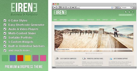 Shopping Eirene - Business & Portfolio WordPress Themein each seller & make purchase online for cheap. Choose the best price and best promotion as you thing Secure Checkout you can trust Buy best