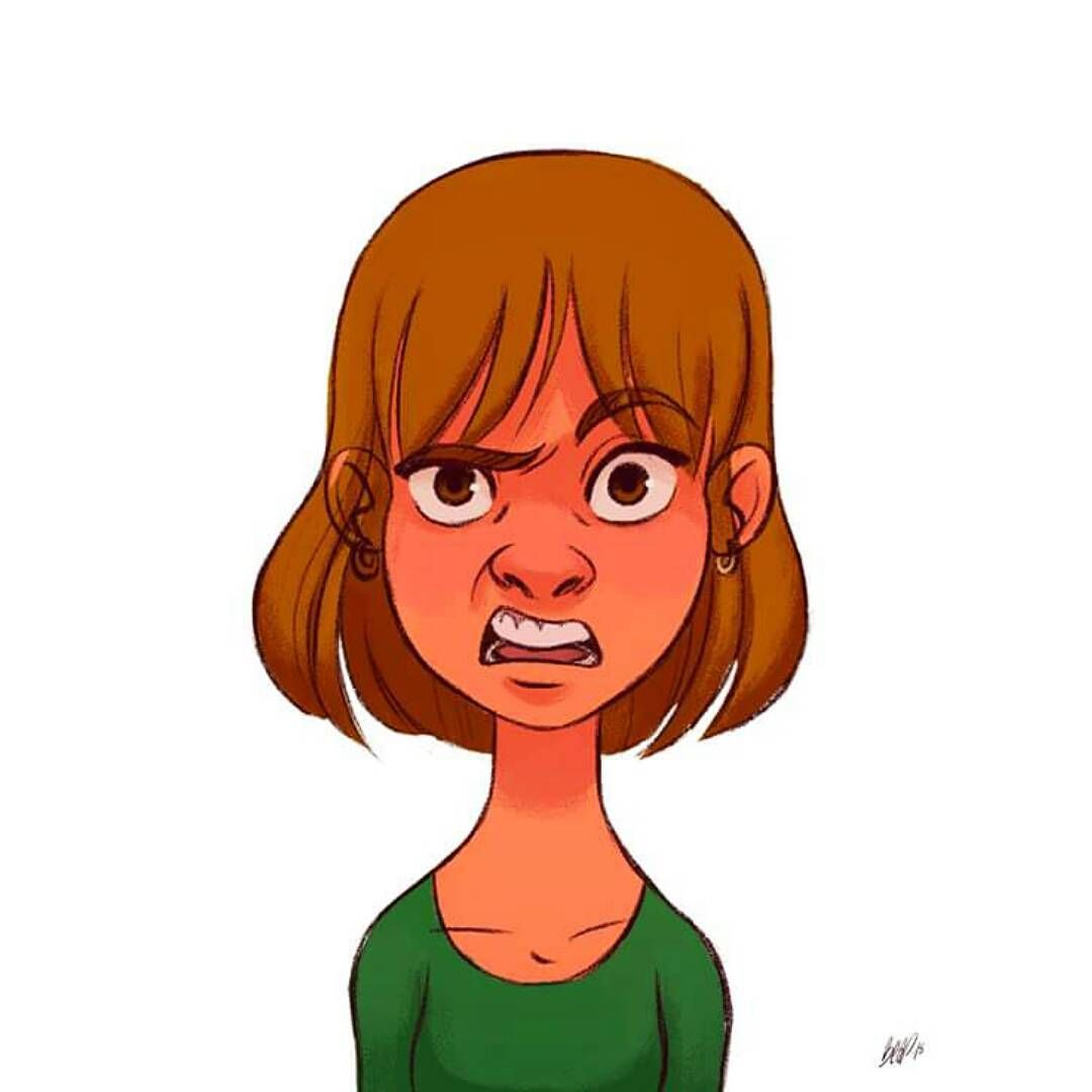 expression #disgust #pixar #insideout #expression ...  expression #dis...