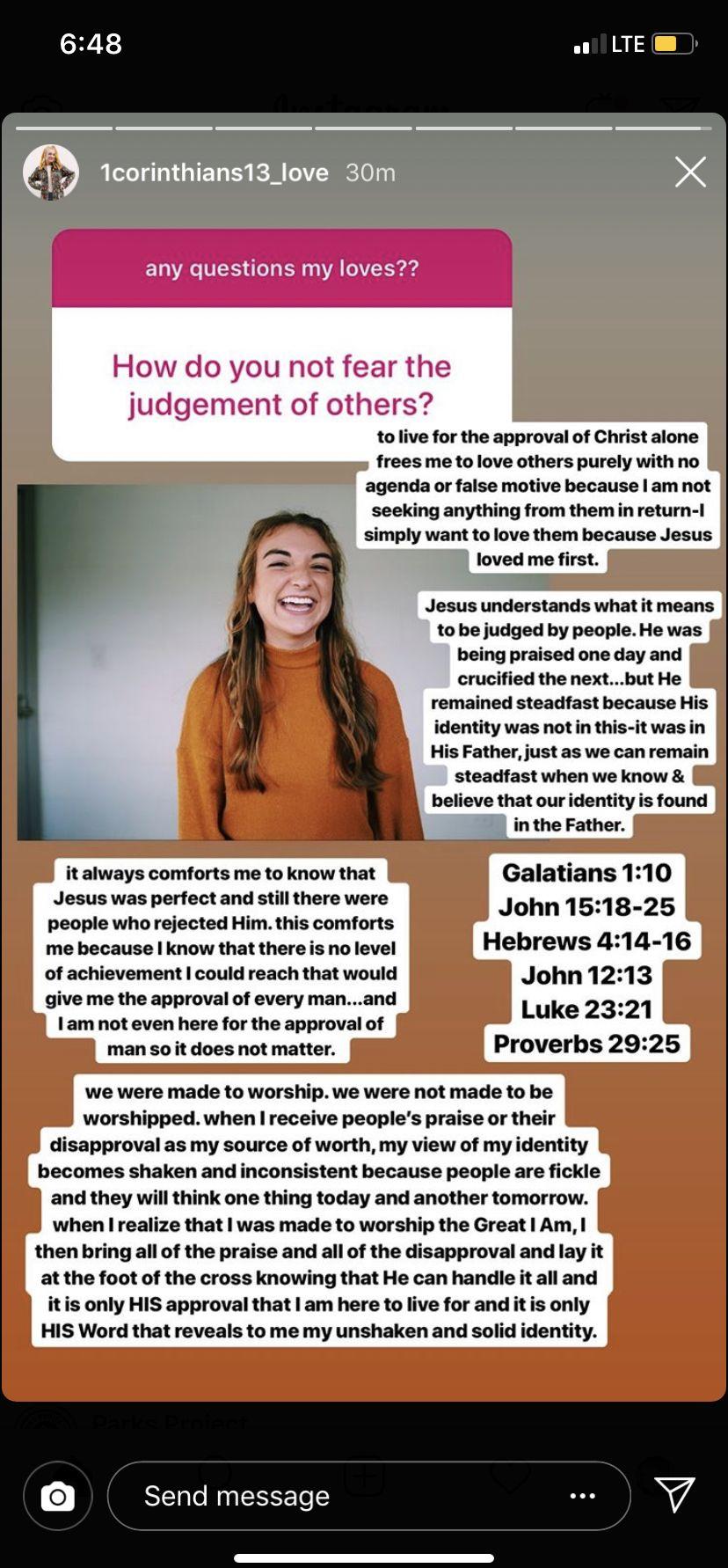 Contentsrejected Scriptures