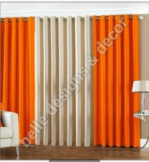 Curtains in monochrome nairobi home decor projects to for Home decor kenya