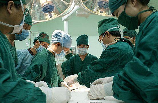 #China's Organ Transplant Problem - The Diplomat: The Diplomat China's Organ Transplant Problem The Diplomat International concern over…