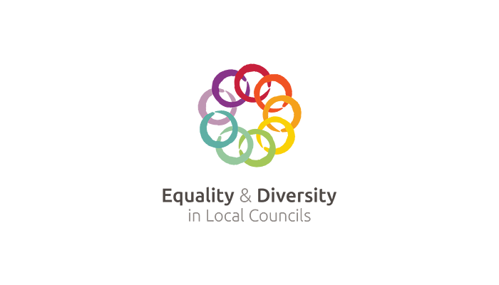 Graphic Design Portfolio Government Logo Logo Design Creative Typography Logo
