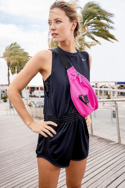 quality design 33767 47306 Pin auf Sport Outfit Damen | BAUR