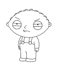 Image Result For Pictures Of Stewie Griffin From Family Guy