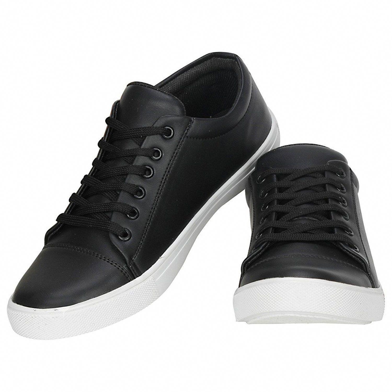 33338de532f4 Ecco Women S Shoes Clearance  Womensshoes8.5Narrow