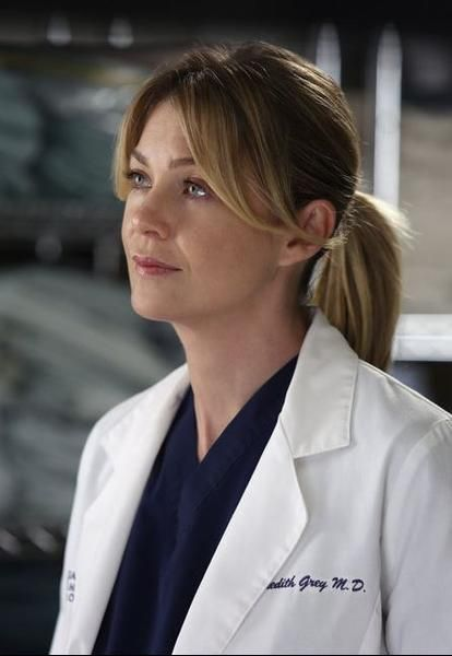 No. 4 Ellen Pompeo - In Photos: The Highest Paid TV Actresses Of ...