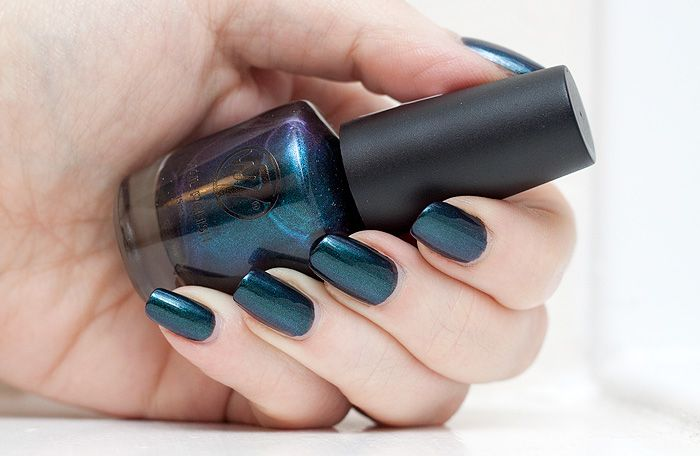 Wonderful Easy Nail Art Videos Huge What Nail Polish Lasts The Longest Regular Safe Nail Polish For Kids Remove Nail Polish From Nails Young Gel Nail Polish Kit With Led Light BrightPermanent Nail Polish 1000  Images About Metallic Nails On Pinterest | Pick Me Up ..